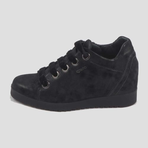 IGI & CO SNEAKERS 4156744