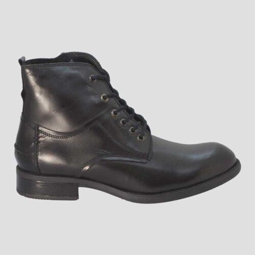 S&G ΜΠΟΤΑΚΙ 090-H06 BLACK