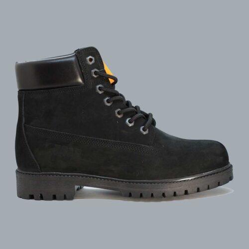 0565 ROAD M Black