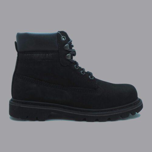 CATERPILLAR P724687X20 BLACK