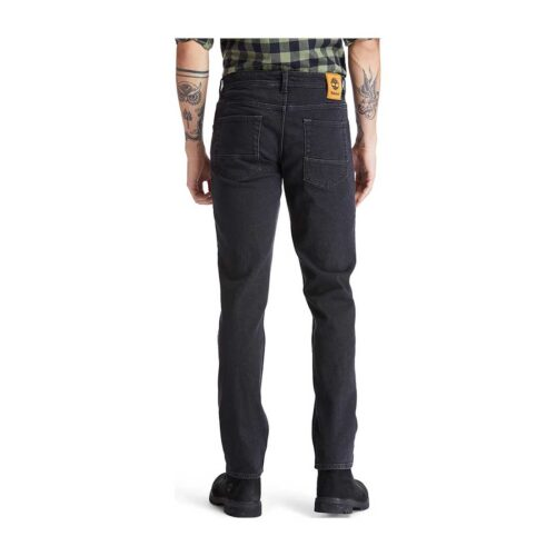 A2D22 TIMBERLAND ΠΑΝΤΕΛΟΝΙ JEANS