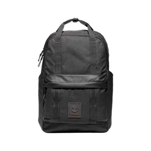 TIMBERLAND BAG A2GX9 black