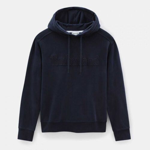 TIMBERLAND TAYLOR RIVER HOODIE
