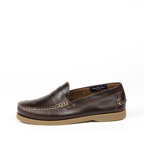 Docksteps 106360 Brown