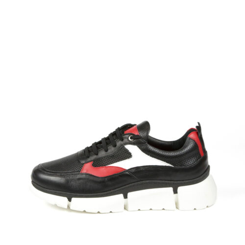 Kricket 906 Black