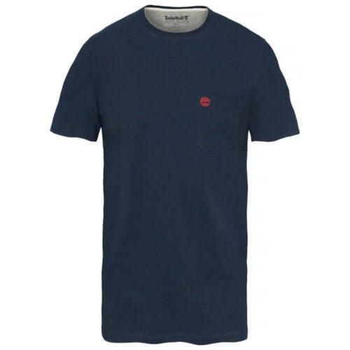 timberland t shirt A1LPG