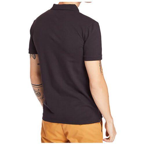timberland t shirt A1YRT