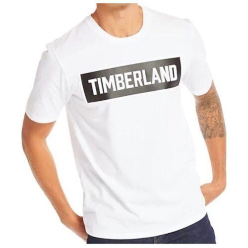 timberland t shirt A1Z34