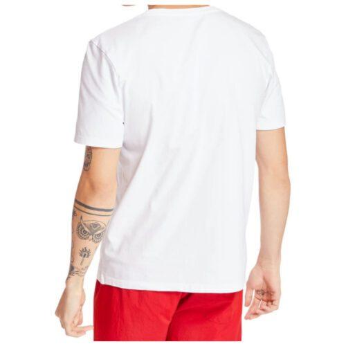 timberland t shirt A28DW