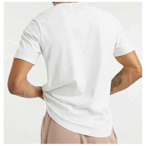 timberland t shirt A28PU