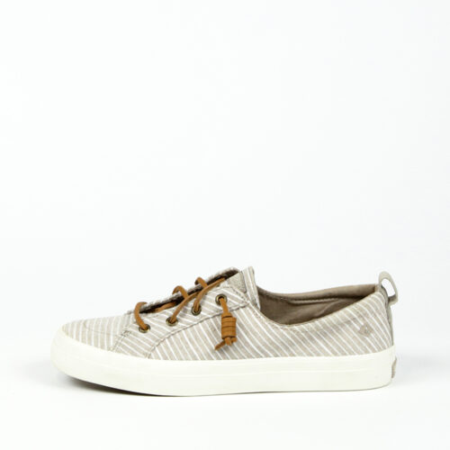 sperry 83582