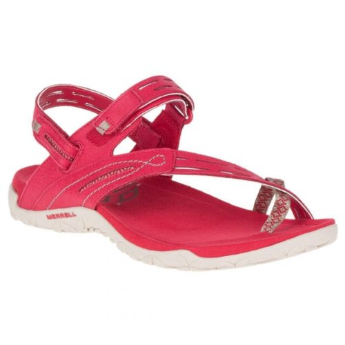 J001060 RED